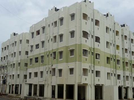 1 BHK Flat  For Rent  In Ambattur Flats In Ambattur