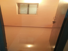 1 BHK Flat  For Rent  In Electronic City