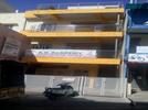 4+ BHK Flat  For Sale  In Basavanagudi