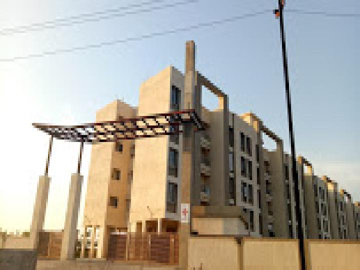 Between 10 Lakhs to 15 Lakhs Properties for Sale in Pune