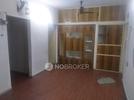 1 BHK Flat  For Rent  In Parsn Geetanjali In Gopalapuram