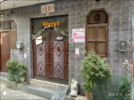 4+ BHK In Independent House  For Sale  In Sector 104