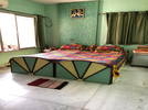 4 BHK Flat  For Sale  In Crimson Tower In Kandivali East