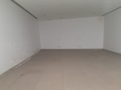 Showroom for sale in Sector 49 , Gurgaon