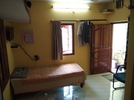 1 RK Flat  For Rent  In Sb In Kempegowda Nagar