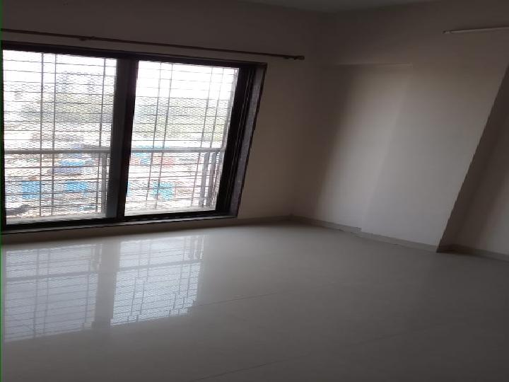 Veena Dynasty Vasai East - Without Brokerage Unfurnished 1 BHK