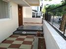3 BHK In Independent House  For Rent  In Sir M Vishveswaraya Layout