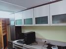 Office for sale in Ghatkopar East , Mumbai