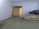 1 RK Flat  For Sale  In Sitai Park In Aundh