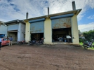 Industrial Shed for rent in Sanaswadi , Pune