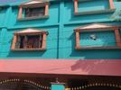 PG for Boys in Virugambakkam