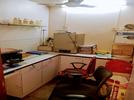 Godown/Warehouse for sale in Dharavi , Mumbai