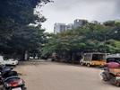 3 BHK Flat  For Rent  In Sobha Chrysanthemum In Narayanapura