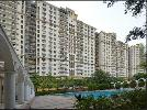 4 BHK Flat  For Sale  In Dlf Belvedere Park In Sector-24