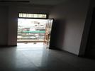 1 BHK Flat  For Rent  In Roshan Pura