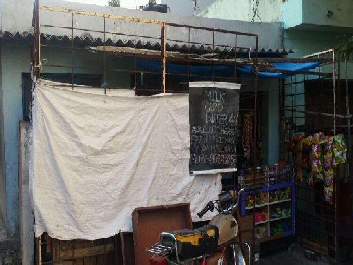 Independent House J C Nagar - Without Brokerage