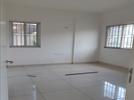 2 BHK Flat  For Sale  In Shapoorji Pallonji Parkwest In Binnypet