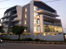4 BHK Flat  For Sale  In Ansal Api Esencia In Sector-67