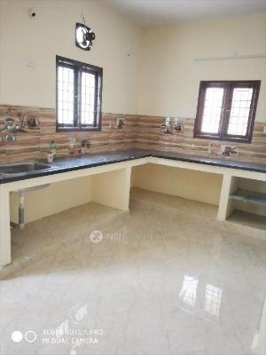 Houses, Apartments for Rent in Chennai, Chennai - Rental Flats