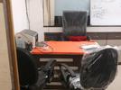 Office for sale in Kothrud , Pune