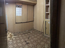 Office for sale in Vadapalani , Chennai