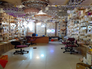 Shop for sale in Teynampet , Chennai