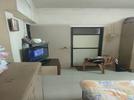 3 BHK Flat  For Sale  In Shree Sudharshan Chs In Ghatkopar East