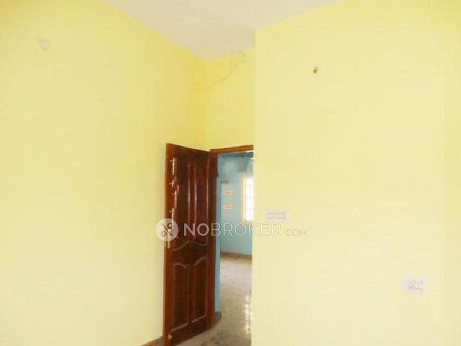 Houses, Flats for Lease in Bangalore, Bangalore | NoBroker