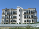 2 BHK Flat  For Sale  In Godrej Icon In Sector 88