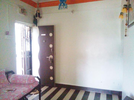 Office for sale in Wadgaon Budruk , Pune