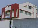 Industrial Building for sale in Hadapsar , Pune