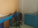 Office for sale in Visharant Wadi , Pune