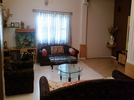 4 BHK In Independent House  For Sale  In Dhankawadi