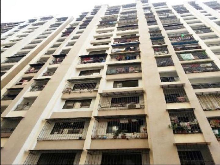 Galaxy Apartments Kurla East Rent - WITHOUT BROKERAGE ...