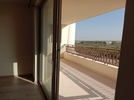 3 BHK Flat  For Rent  In House Of Hiranandani In Devanahalli