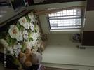1 BHK Flat  For Sale  In Sitai Garden Apartment In Karvenagar