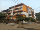 3 BHK Flat  For Sale  In Standalone Building  In Sector 28