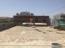 4 BHK Flat  For Sale  In Aya Nagar