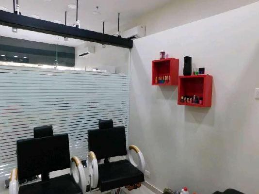 Showrooms space for sale in pune pune nobroker