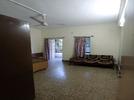 3 BHK Flat  For Rent  In Yashodhan Apartments  In Erandwane