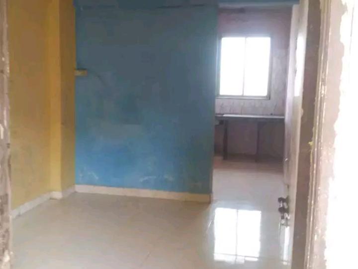 Sai Aparna Apartment Nalasopara East - Without Brokerage