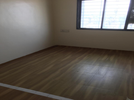 Office Space for sale in Aundh , Pune