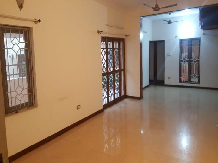 4 BHK Flats, Apartments On Rent in Sultanpalya, Bangalore