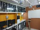 Office for sale in Thane West , Mumbai