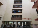 1 BHK Flat  For Sale  In Aboli Heights In Hadapsar