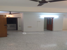3 BHK Flat  For Rent  In Geethalaya Apartments In Sembakkam