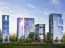 Shop for sale in Sector 74a , Gurgaon