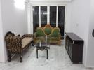 3 BHK Flat  For Sale  In Raheja Exotica In Madh