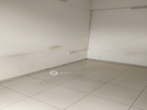 Shop for sale in Bhugaon , Pune