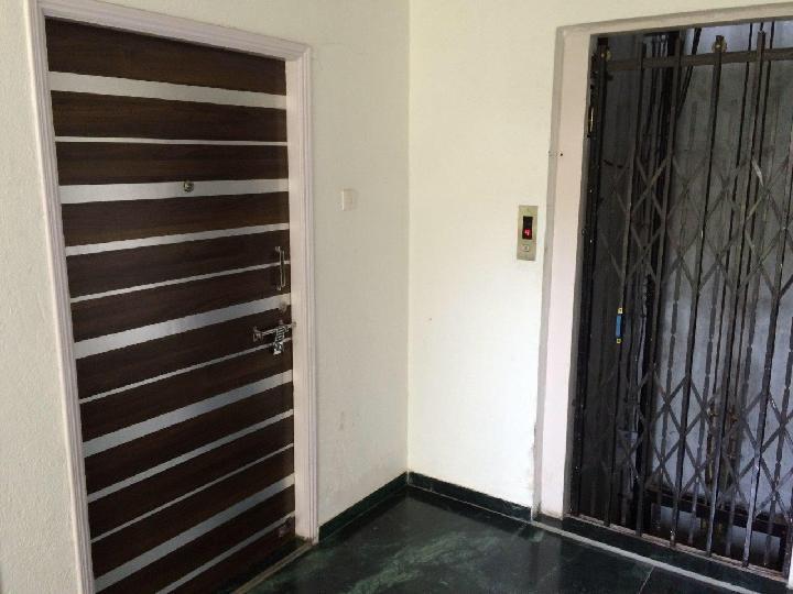 limassol court Shewalewadi Rent - WITHOUT BROKERAGE Semi-furnished 1